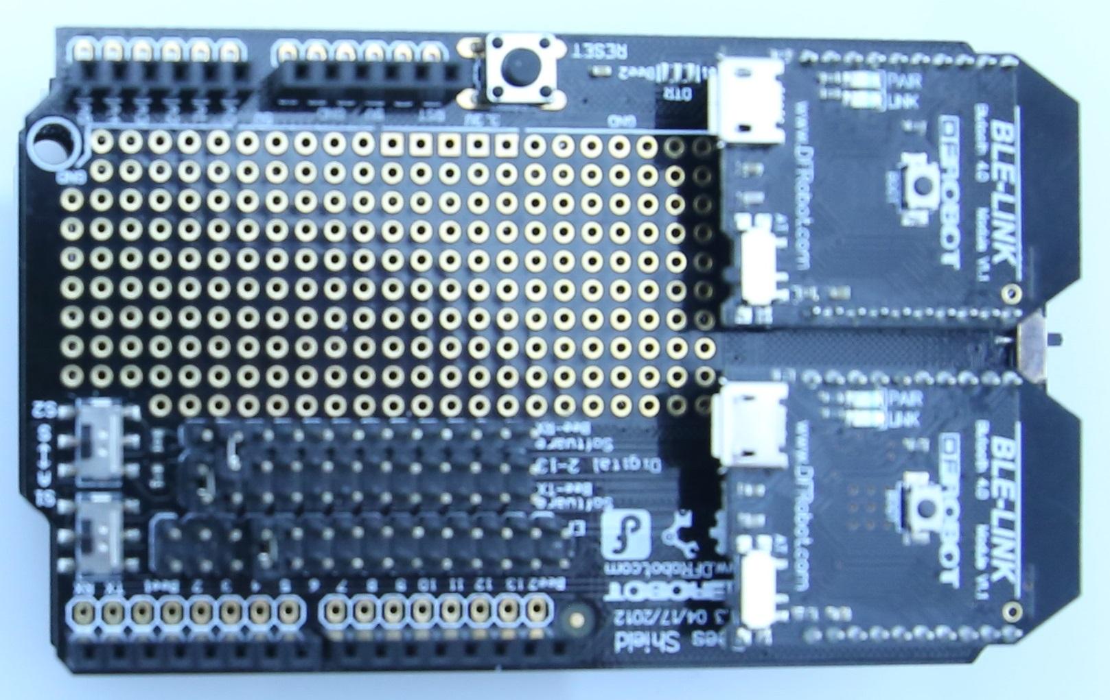 DFR0210-BLELINK.jpg