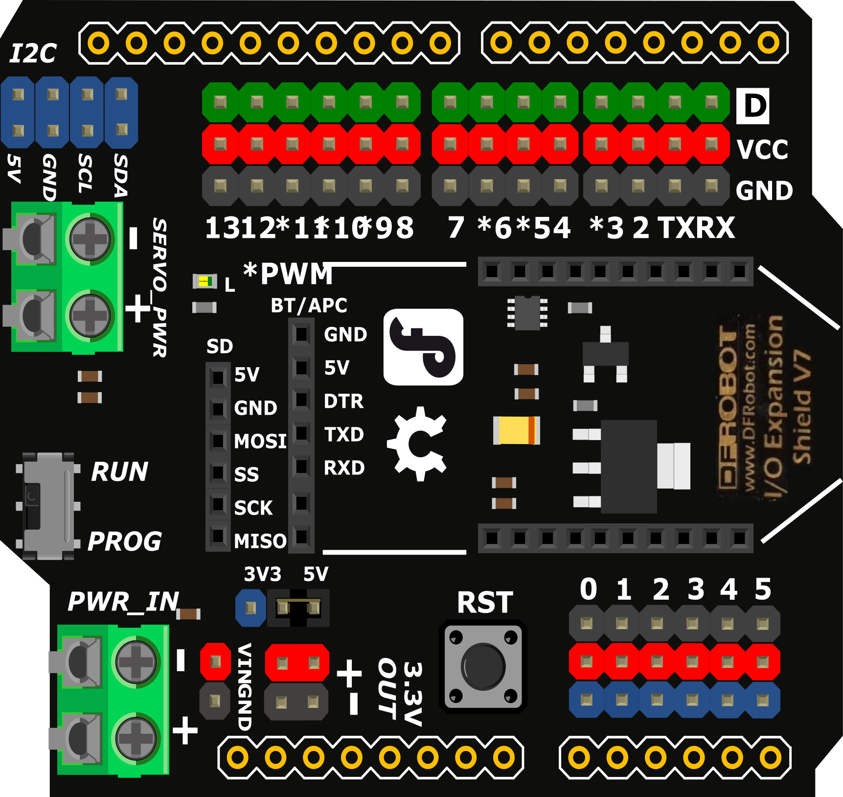 DFR0265_IO_Expansion_Shield_v7.png