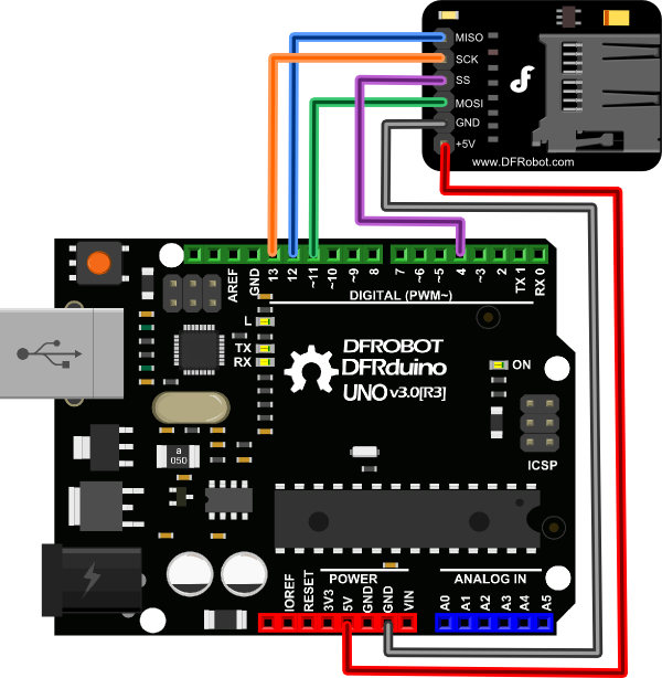 MicroSD_card_module_for_Arduino__SKU_DFR0229_-DFRobot