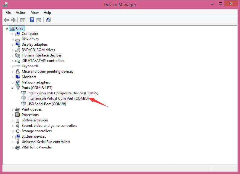DFR0331_Edison_Device_Manager.png