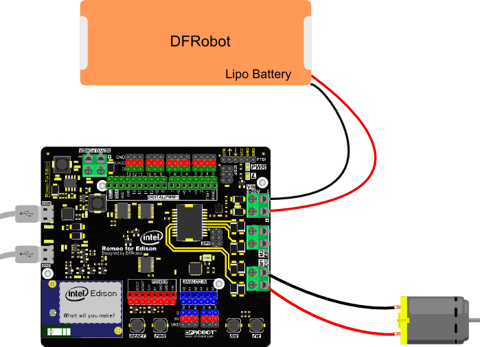 DFR0331_Motor_Control.png