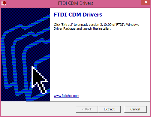 DFR0331_driver1.png