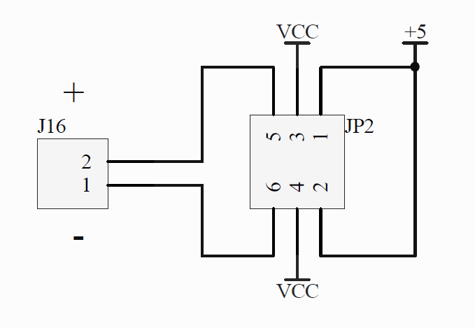 DFR0334_Schematic.png