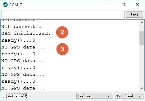 <File:DFR0355> GPS TCP serial.png