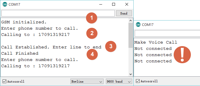 DFR0355_notice_call_failed.png