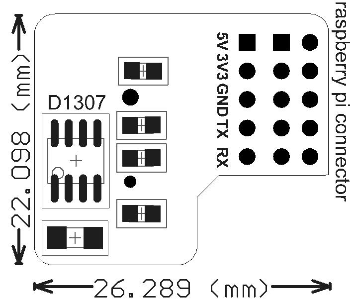 DFR0386_dimension.png