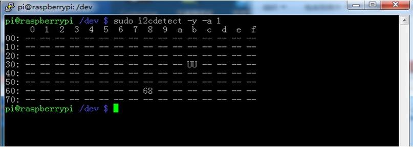 DFR0386_tutorial_8.png