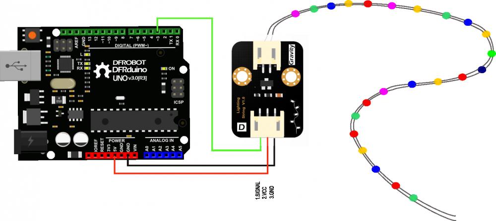 DFR0439_Connection_Diagram.png