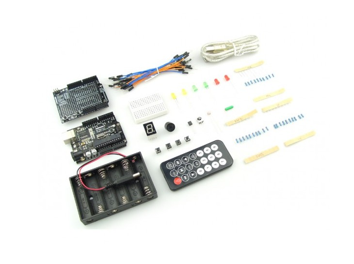DFRduino_Beginner_Kit_For_Arduino1.jpg