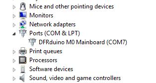 DFRduino_M0_COM_Port.png