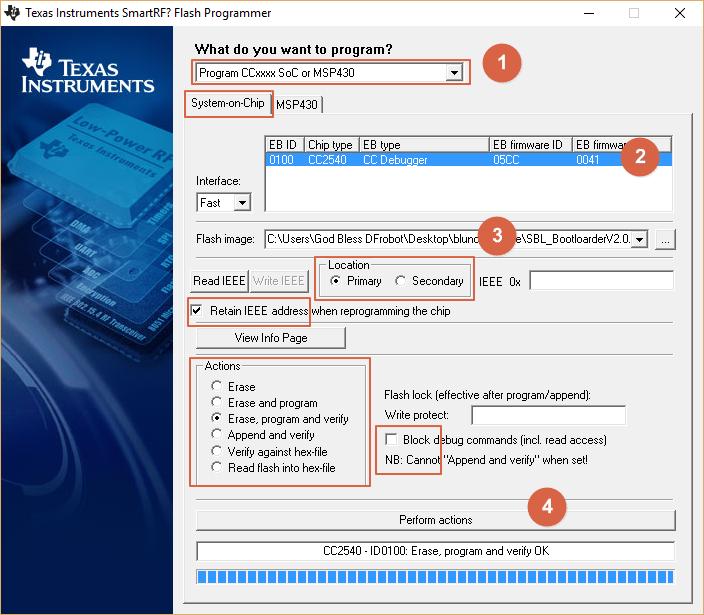 DFRobot_BLE_prog_detect_cc.png