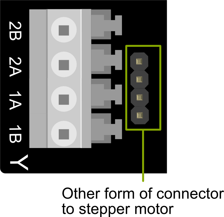 DRI0023_connector1.png
