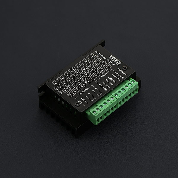 TB6600_Stepper_Motor_Driver_SKU__DRI0043-DFRobot