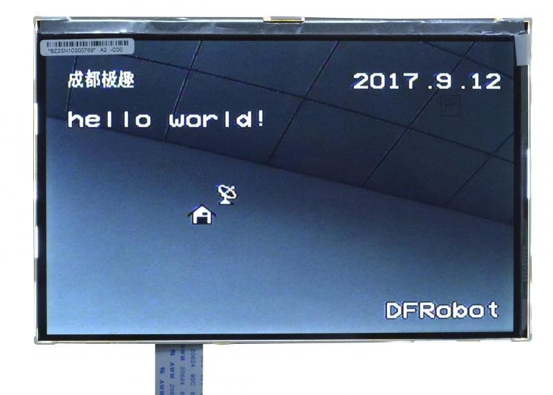 DSC_77701.jpg