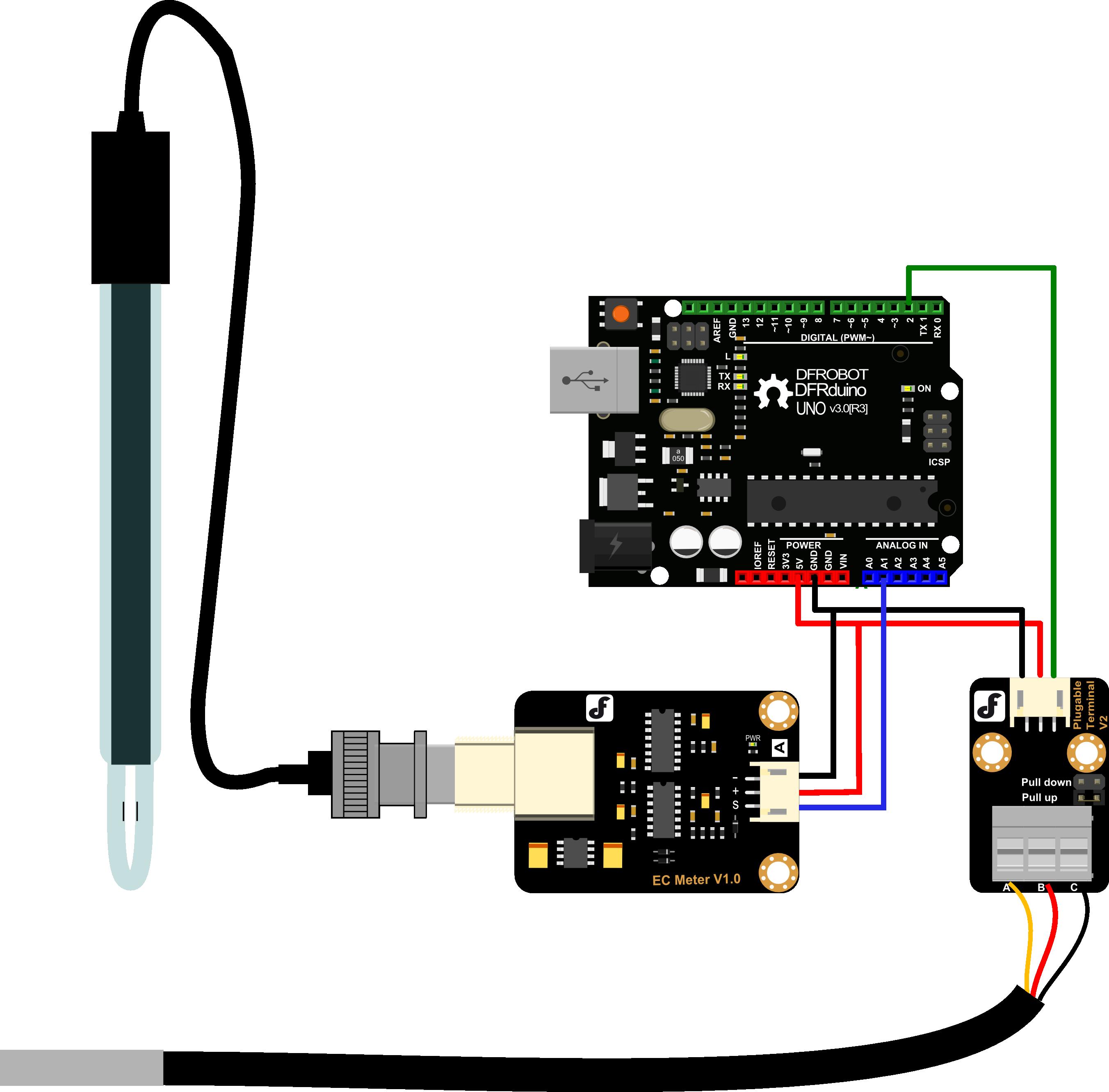 EC_Meter_Sys.png