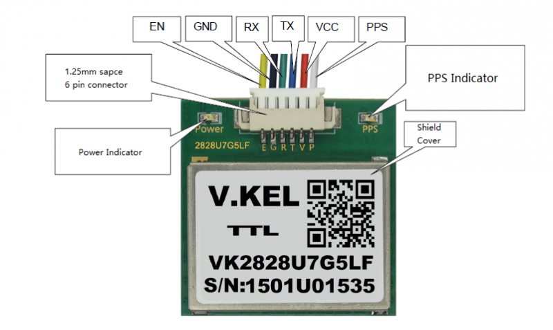 GPS_Module_With_Enclosure__SKU_TEL0094_-DFRobot