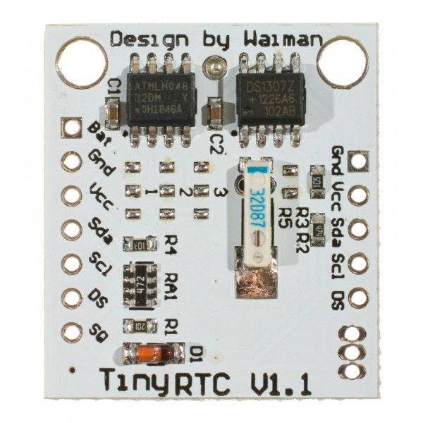 Real_Time_Clock_Module__DS1307__V1 1__SKU_DFR0151_-DFRobot