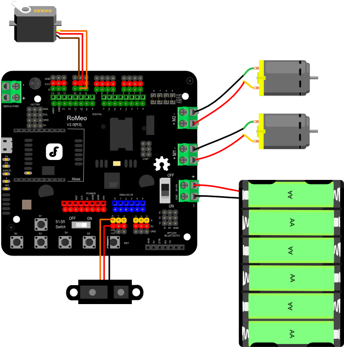 MiniQ_Discovery_Kit_Diagram