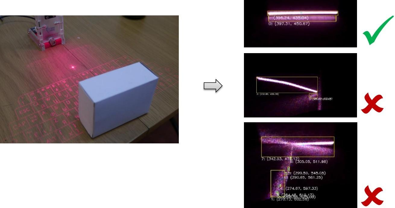 Laser12.jpg