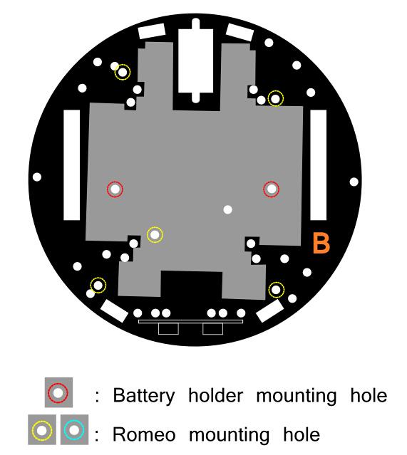 MiniQB.jpg
