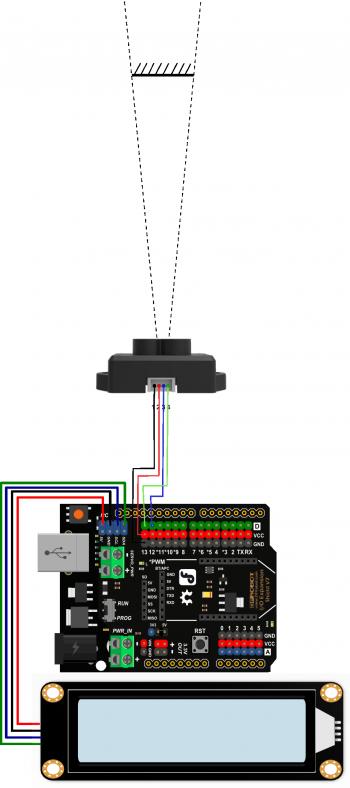 TF_Mini_LiDAR_ToF__Laser_Range_Sensor_SKU__SEN0259 · DFRobot
