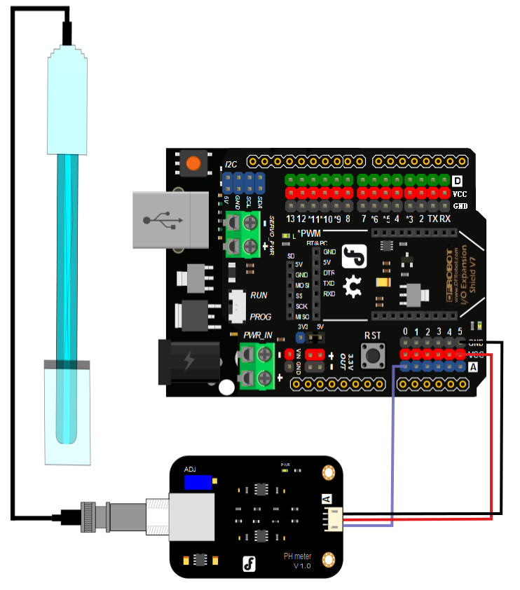 PH_meter_connection1_(1).png