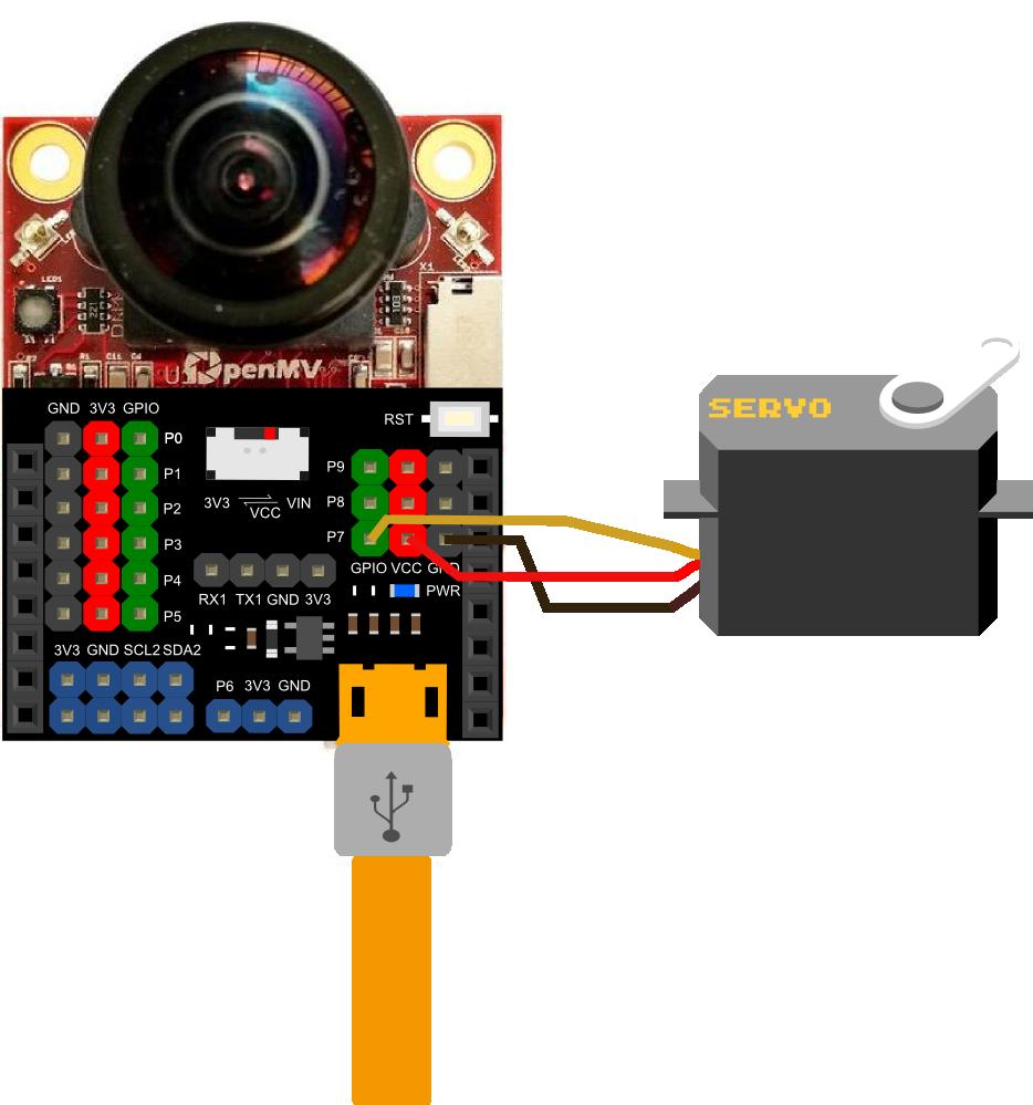 Gravity__I_O_Expansion_Shield_for_OpenMV_Cam_M7_SKU_DFR0578