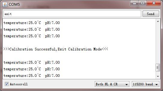 Ph_cal3.jpg