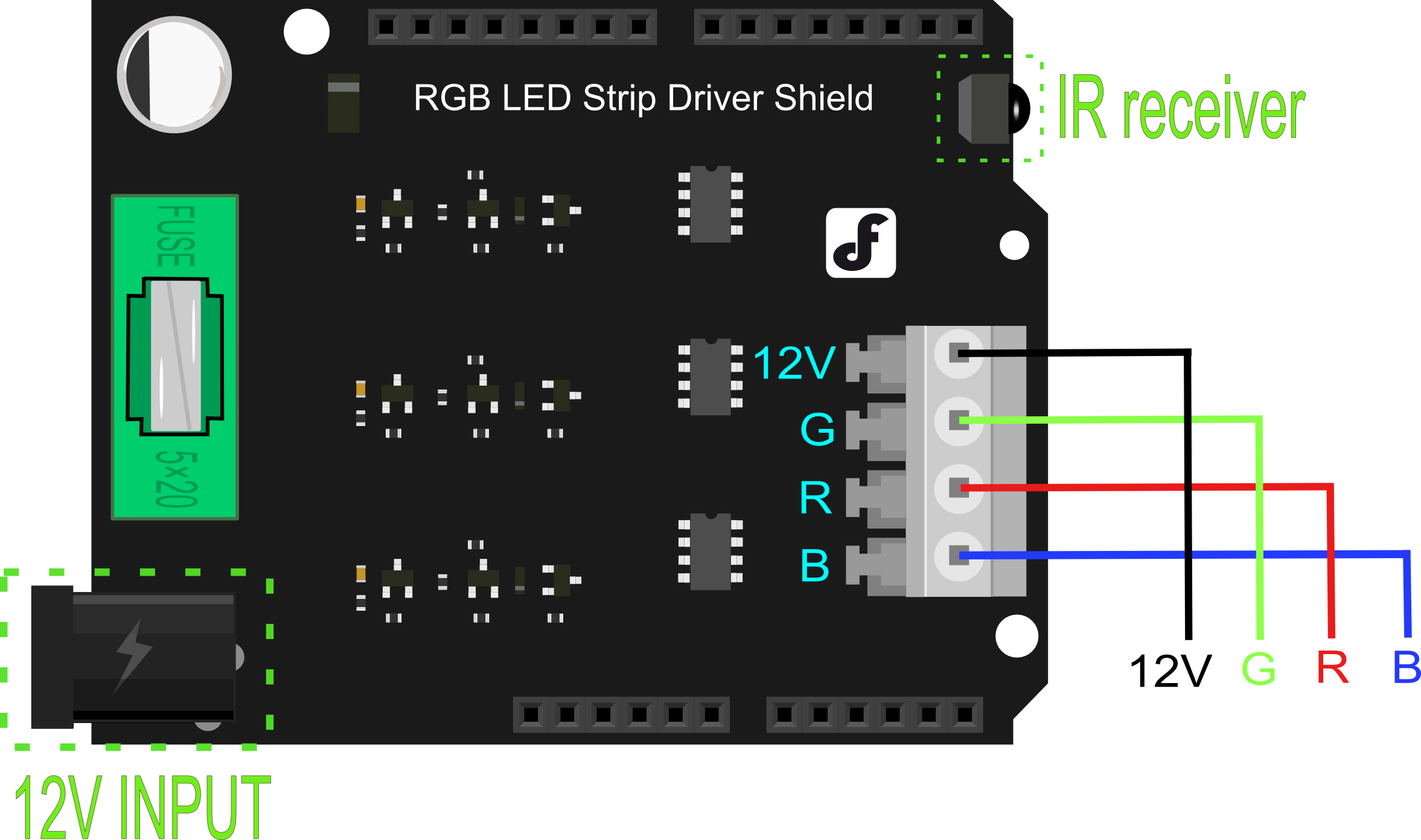 RGB_LED_Strip_Driver_Shield.png