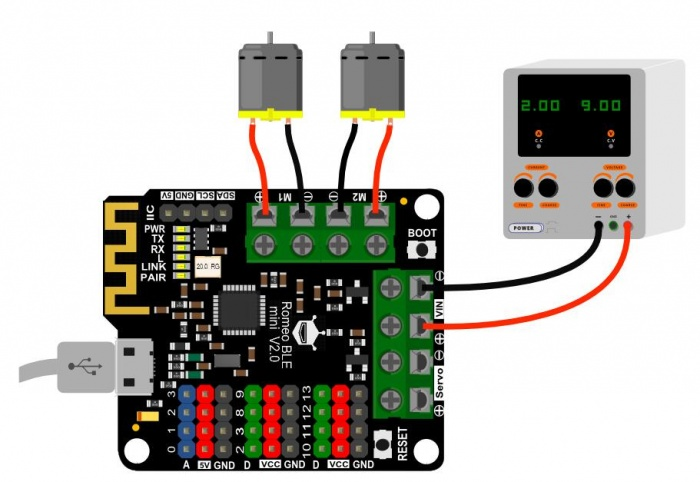 Romeo_BLE_Mini_V2_Arduino_Connection.png