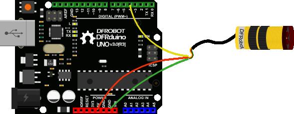 SEN0019_Sensor_Switch_Connection_Diagram_greenGND.png