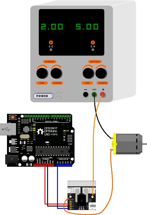 SEN0098_current_sensor.png