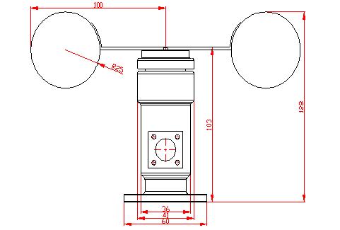 Wind_Speed_Sensor_Voltage_Type_0-5V__SKU_SEN0170-DFRobot