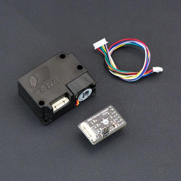 PM2 5_laser_dust_sensor_SKU_SEN0177-DFRobot