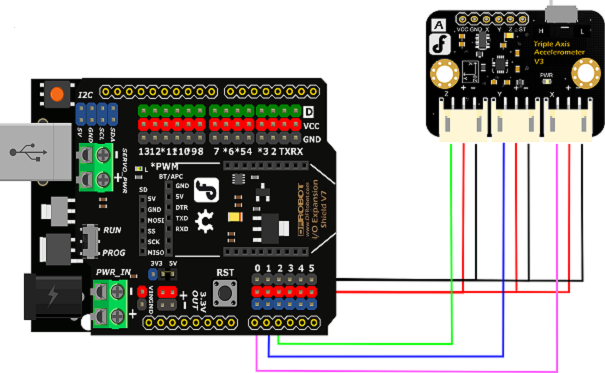 SEN0178_Arduino_Connection.png