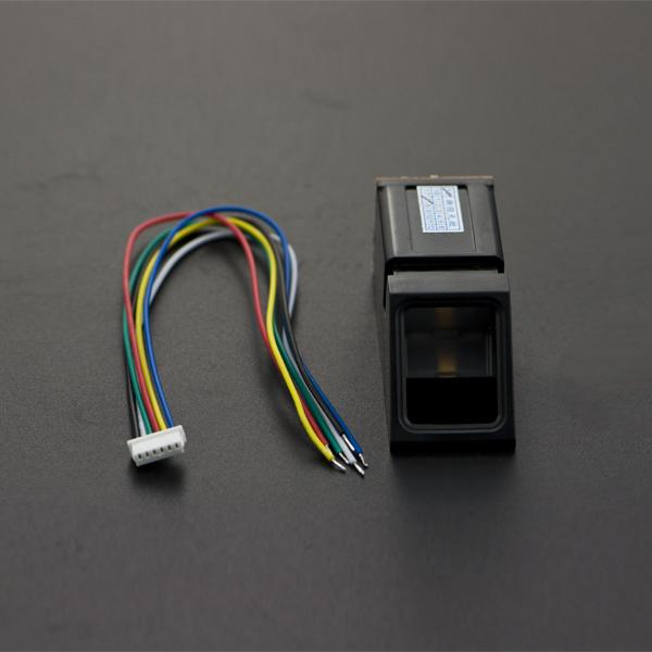 Power Adapter-5V 4A WIKI - DFRobot