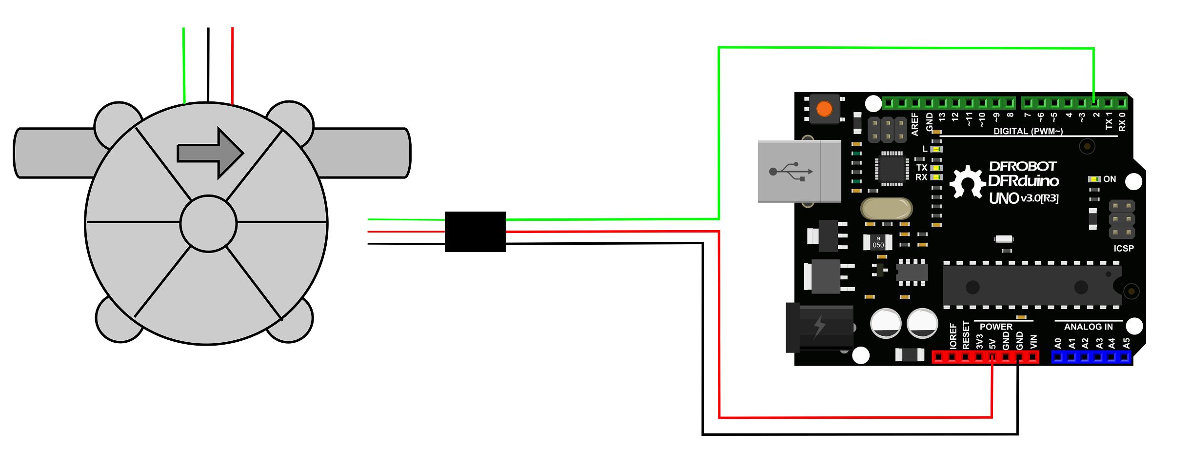 SEN0216_CONNET.png