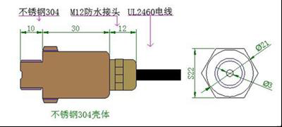 <File:SEN0257_Dimension.png>
