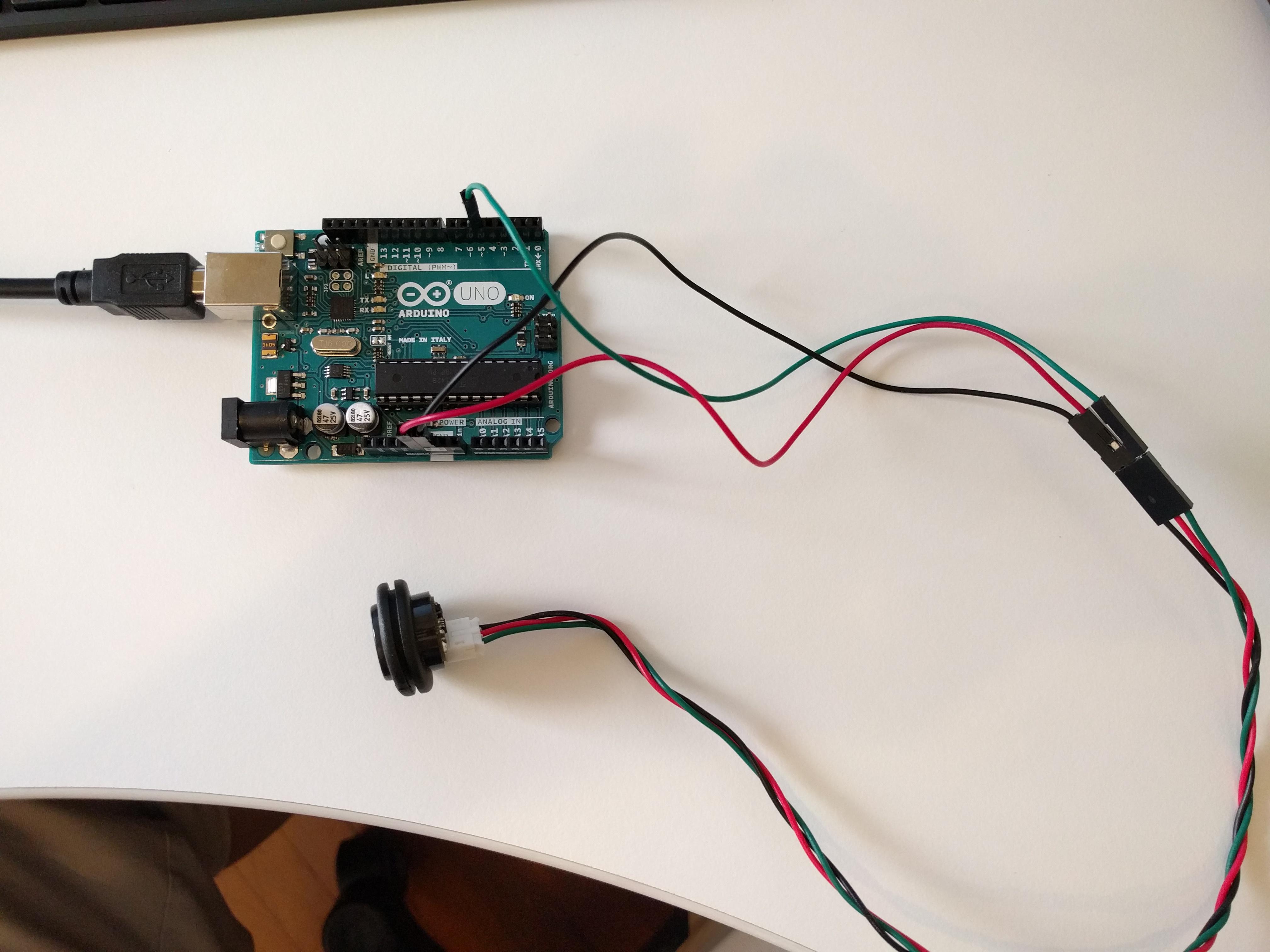 SRF01_Ultrasonic_sensor__SKU_SEN0004_-DFRobot