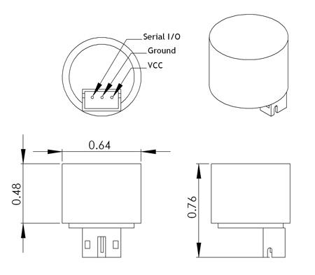 SRF01_ultrasonic_sensor_2.png