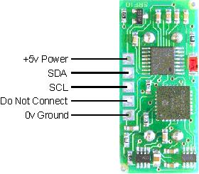 SRF10_Ultrasonic_sensor_2.png