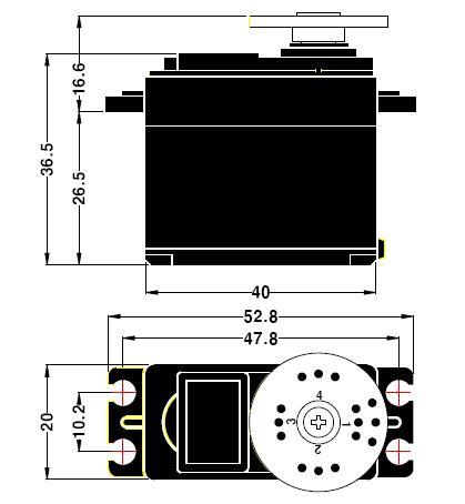 Speci_Pan_and_Tilt_Kit.jpg