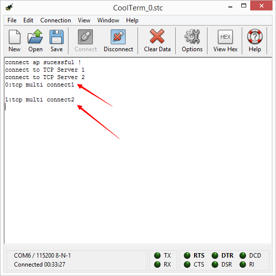 TEL0092TCP_Client_multi_recv.png