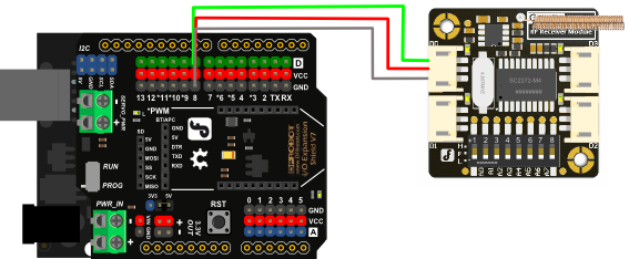 TEL0112_315mhz_Arduino_Connection.png