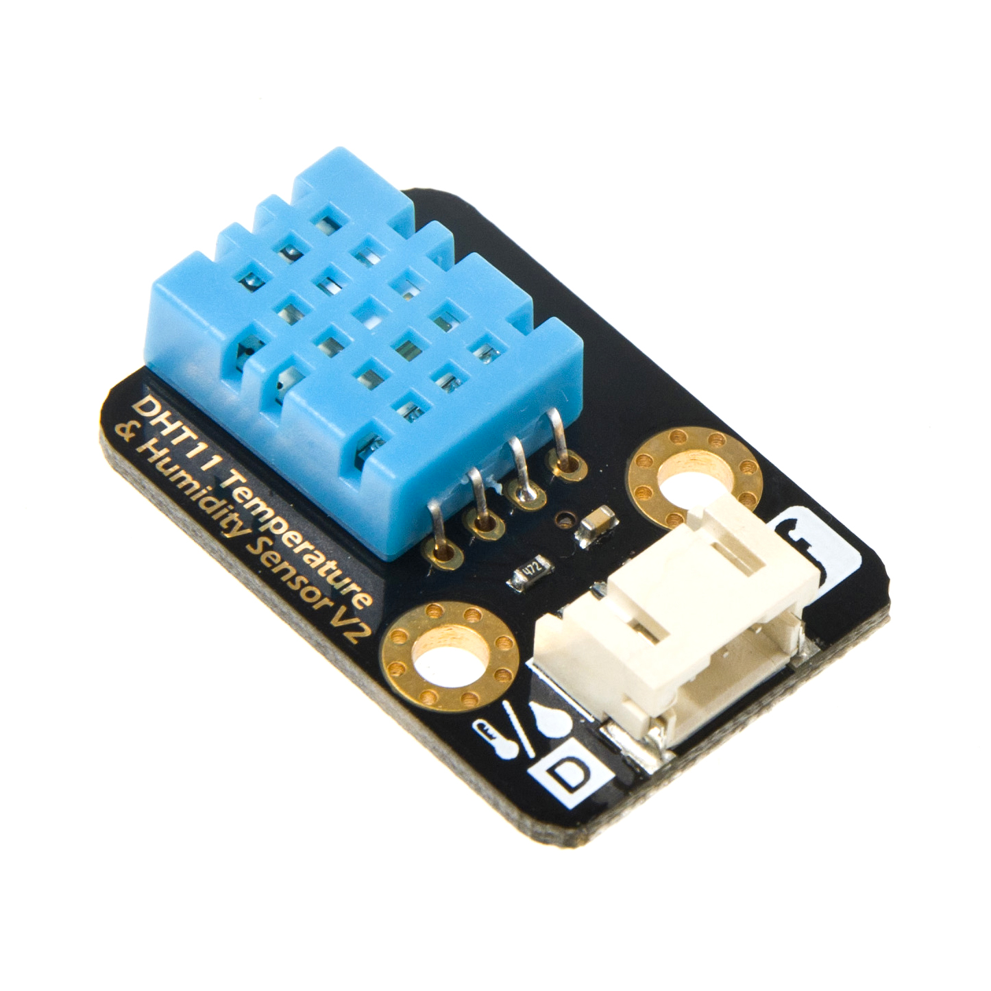 DHT11_Temperature_and_Humidity_Sensor__SKU__DFR0067_-DFRobot