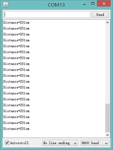 URM37V4.0_Serial.png