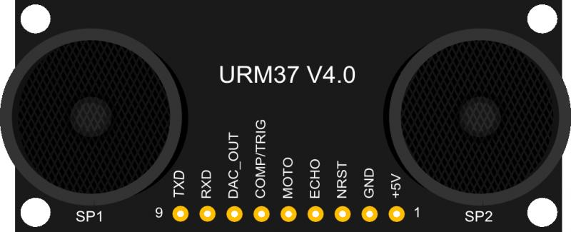 URM37_V4.0_Ultrasonic_Sensor3.png