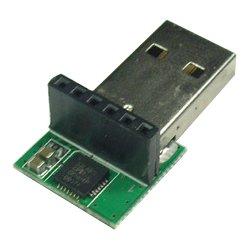 USB to TTL Converter (SKU:TEL0010)
