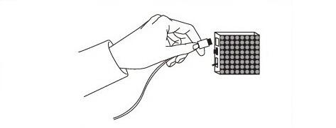 USBinterface.jpg
