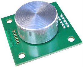 Ultrasonic sensor with Water proof (RS485 interface) (SKU:SEN0071)